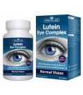 Lutein Eye Complex 90cps (na 3 mesiace)