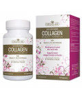 Collagen Beauty Formula 90 cps.
