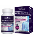 Osteo Advance 60tbl
