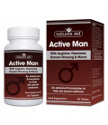 Active Man 60tbl