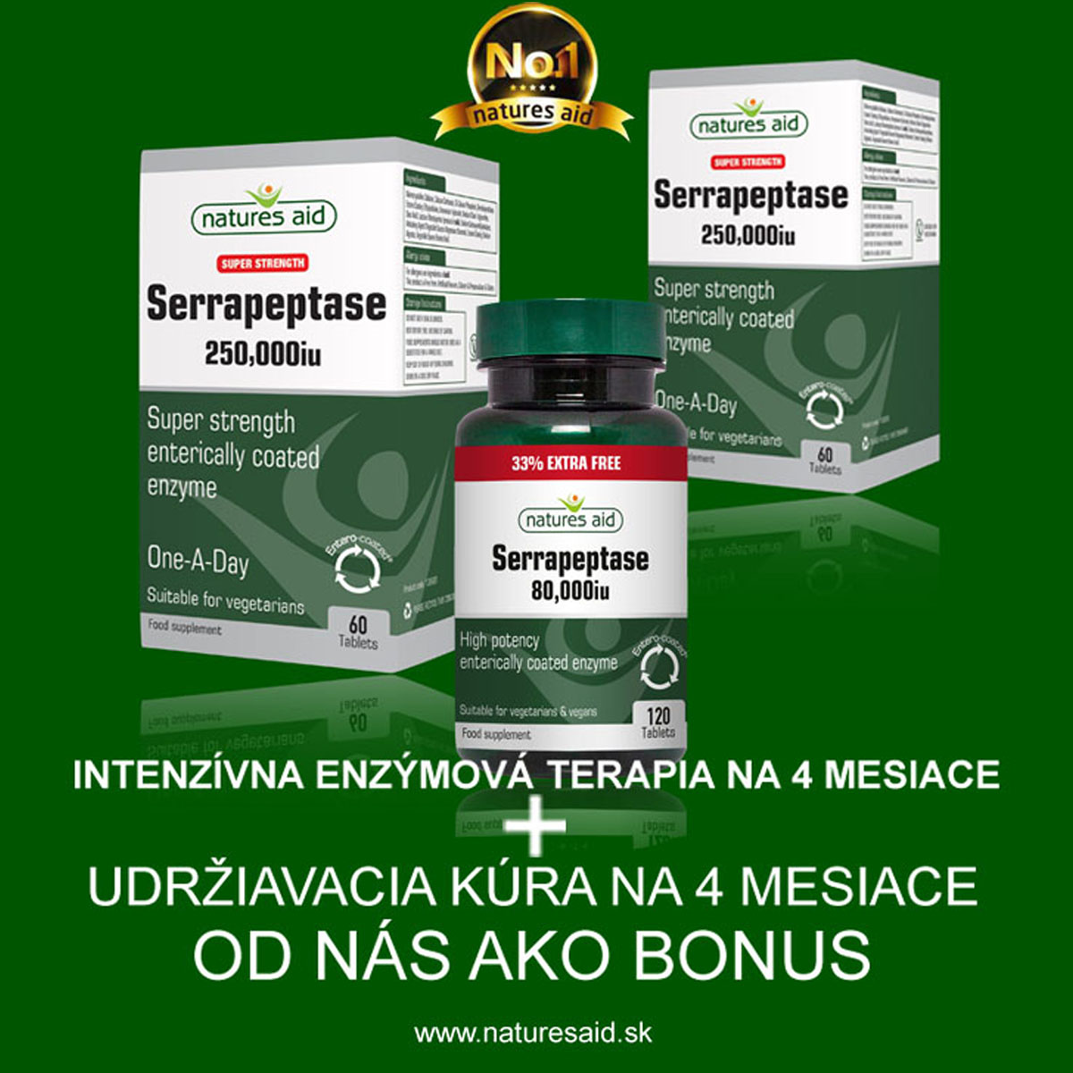 https://www.naturesaid.sk/home/112-serrapeptase-250000iu-60tbl.html