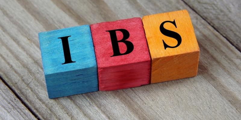 AKÉ PRÍRODNÉ MOŽNOSTI MÁME PRI PROBLÉMOCH S IBS-D  (AUTOR: JENNY LOGAN DNMED.)