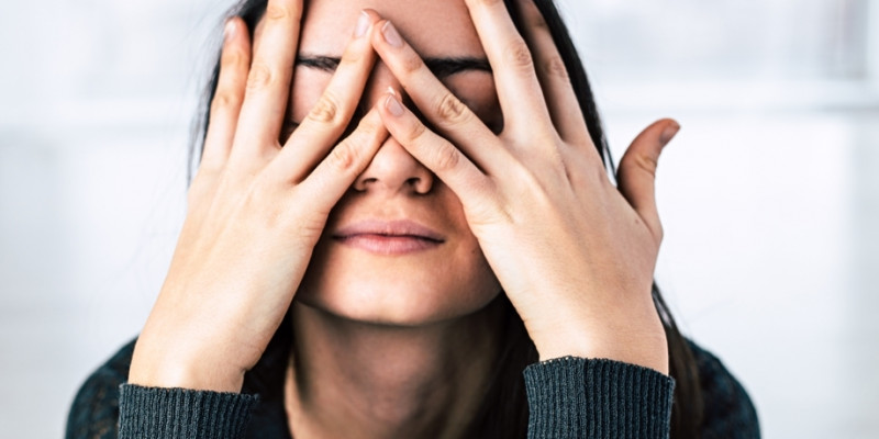 Syndróm počítačového videnia a výživa ohrozených očí- MUDr.Pavel Malovič PhD., MPH